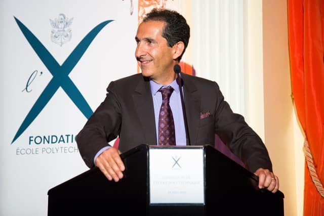 Patrick Drahi is leading big cost-cutting measures at Cablevison Systems.