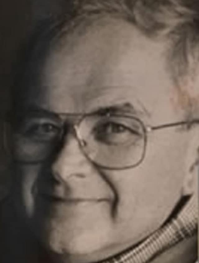 Frederick L. Peckman, 83, of Red Hook, died Tuesday, March 21. He was 83.