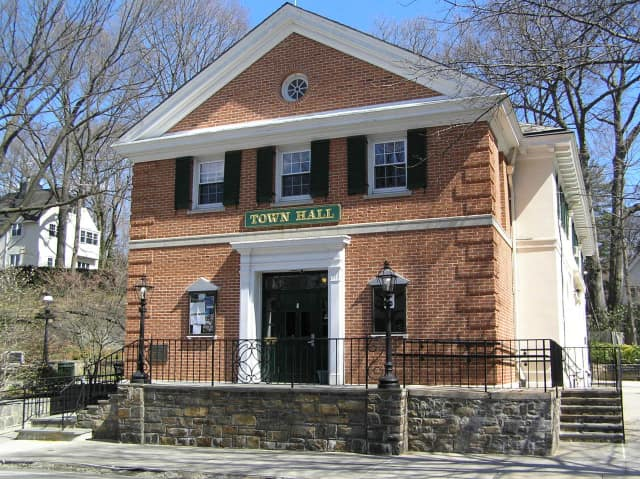 Pelham Manor ranked as one of the 10 most boring places to live in a survey by AreaVibes.