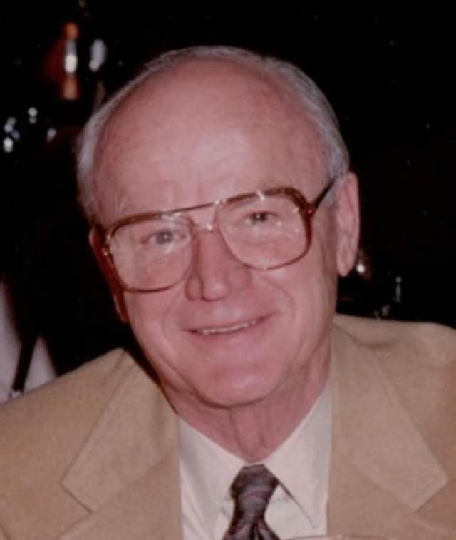 George Pellack