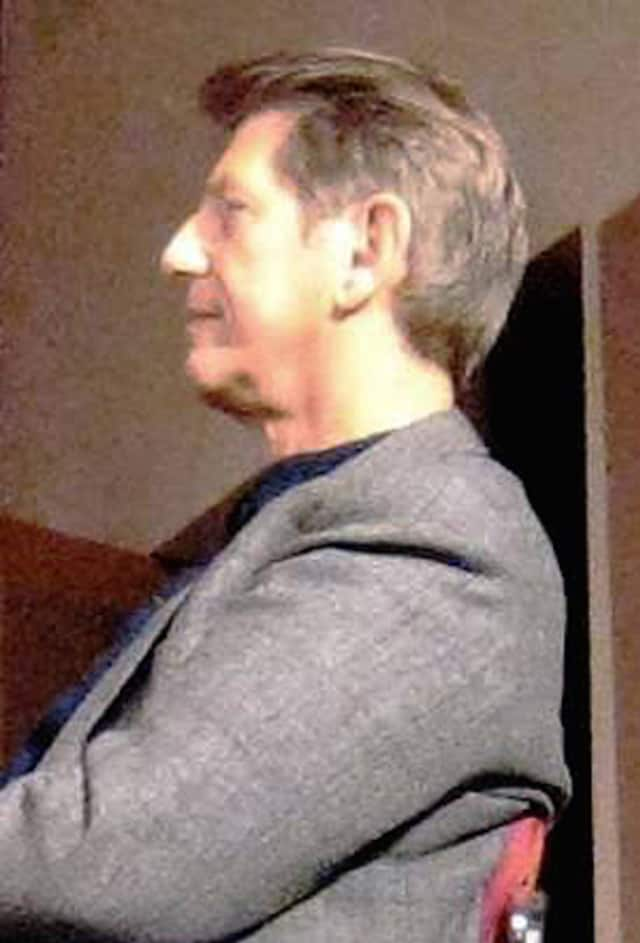 Englewood's Peter Coyote turns 74 on Oct. 10.