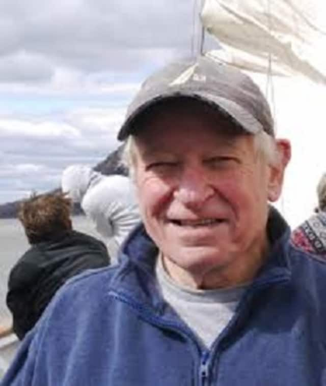 Peter Gross, Executive Director, Hudson River Sloop Clearwater in Beacon has announced his resignation.