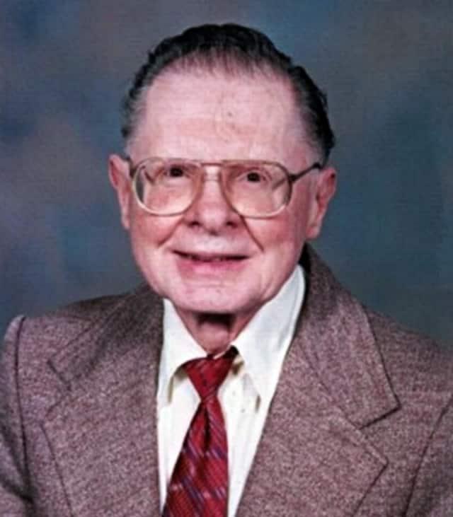 Philip E. Sikora