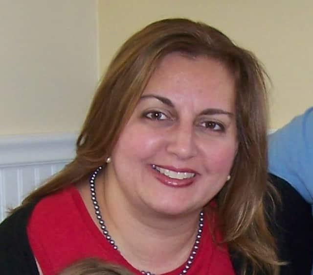 Lori A. Mulligan