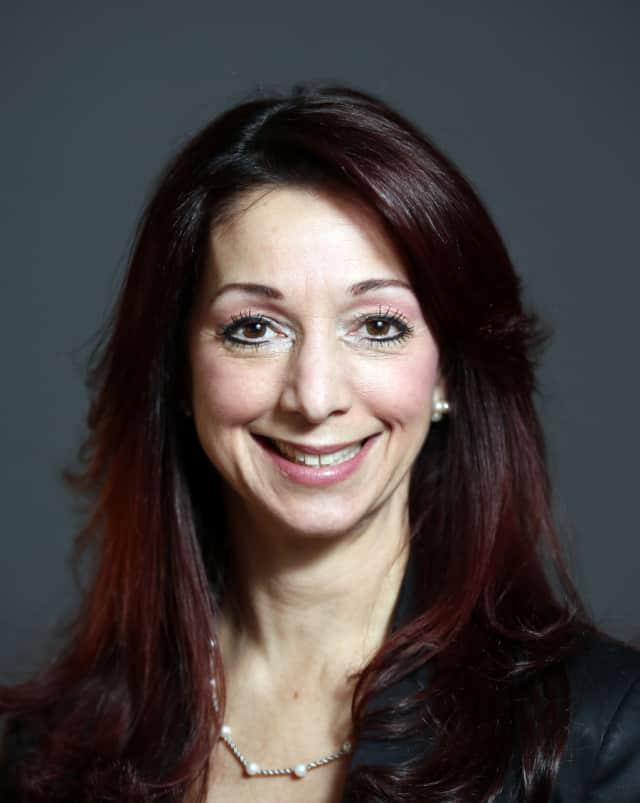 Christa Picciano-Daniello