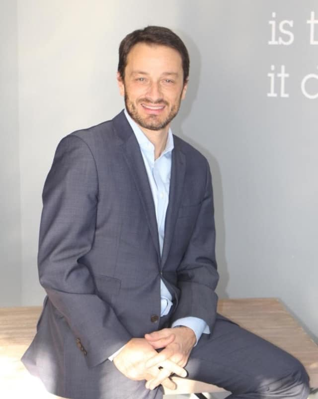 Pierre Trippitelli will lead Perpetual Insights' new consulting arm, Pi Executive.