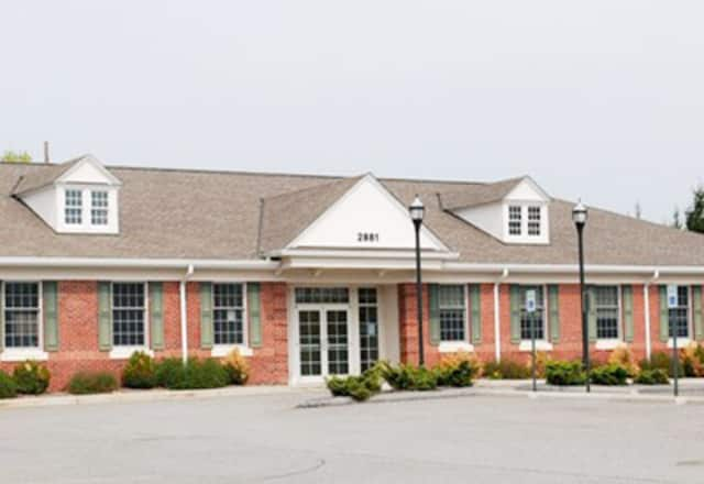The Department of Veterans Affairs Hudson Valley Health Care System