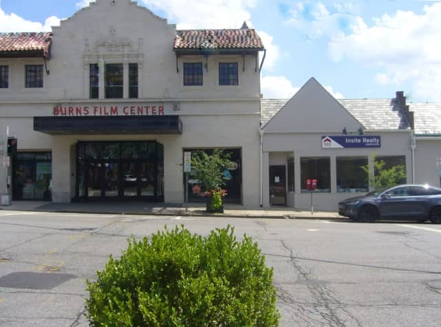 ERA Insite Realty Services merged with the former Century 21 Haviland office in Pleasantville.