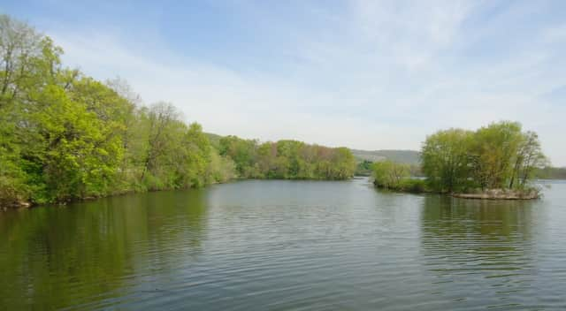 The Pompton Lakes Community Advisory Group will hold a meeting focusing on environmental concerns Feb. 8.
