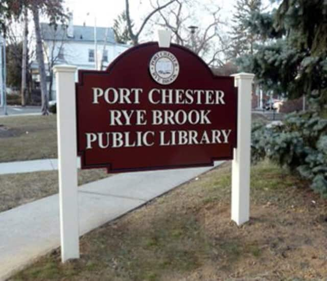 Longtime political analyst Doug Schoen will visit the Port Chester-Rye Brook Public Library on Sunday.