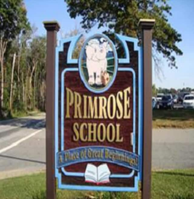 Primrose Elementary School is hosting a back-to-school family picnic Sept. 18.