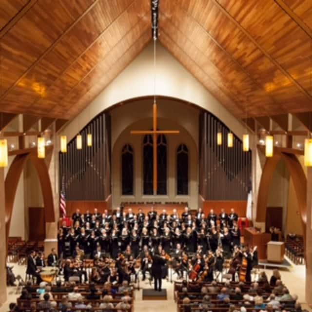 Bethlehem Lutheran Church, in Ridgewood, will host a choral and orchestral performance of Viennese music on June 11.