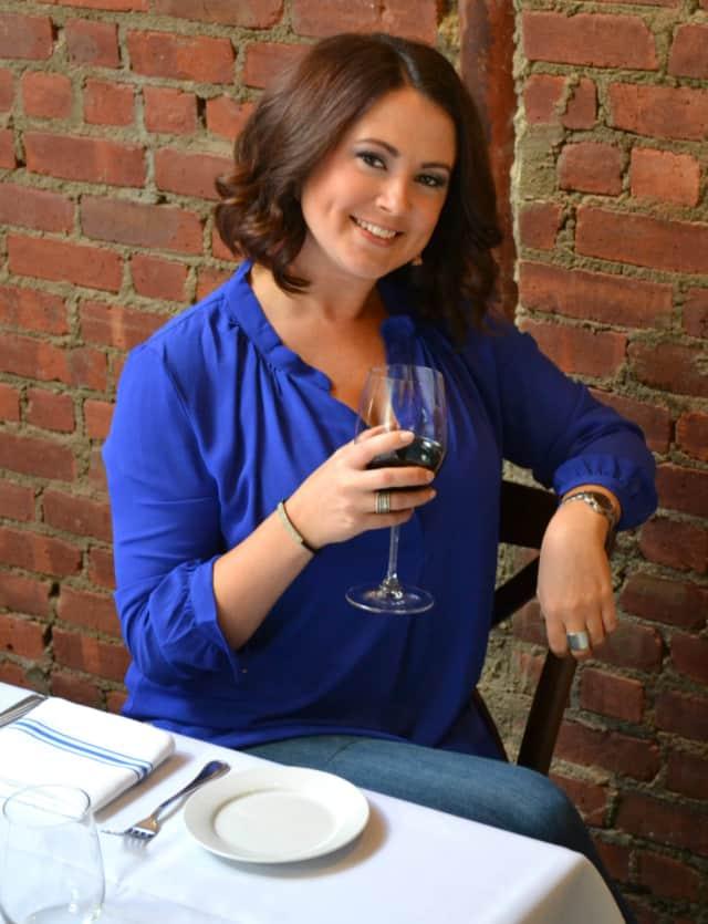 Westchester Food Writer Katie Schlientz blogs at IntoxiKate.com.