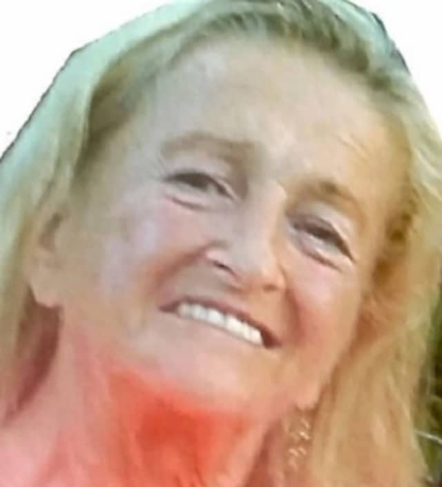 Jane Quattrochi, 65, of Poughkeepsie, died Thursday, March 2, less than a week after her husband, Charles, passed away at the age of 66.