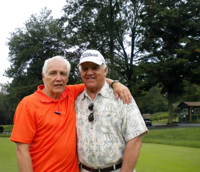 The Rockland Community College Foundation Gold Outing will be held Tuesday, Aug. 9.