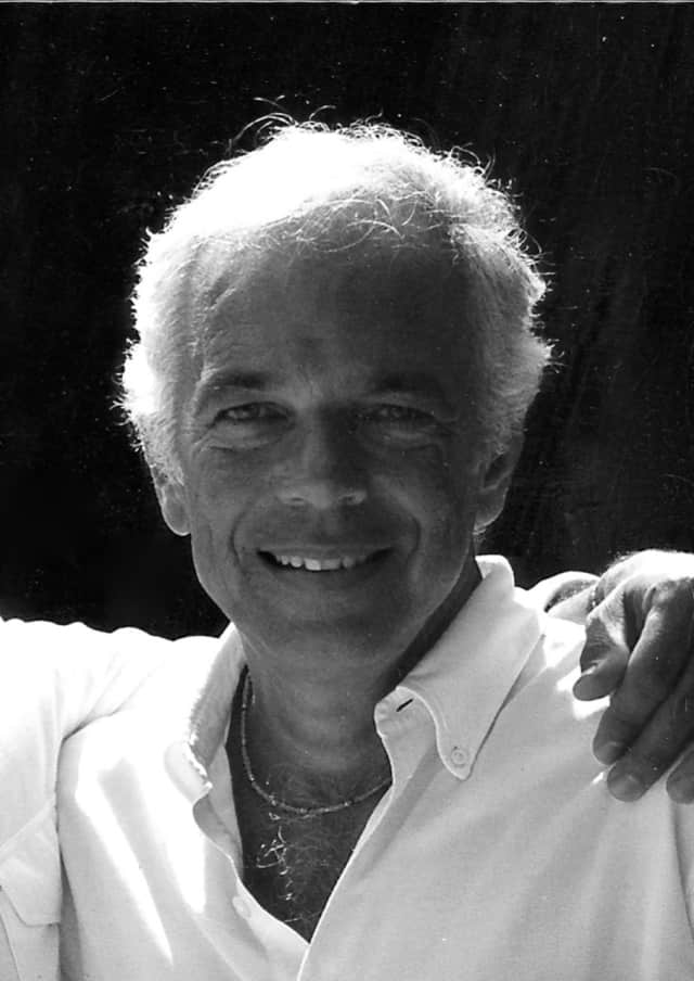 Ralph Lauren announced Tuesday that he is stepping down as CEO of his fashion empire.