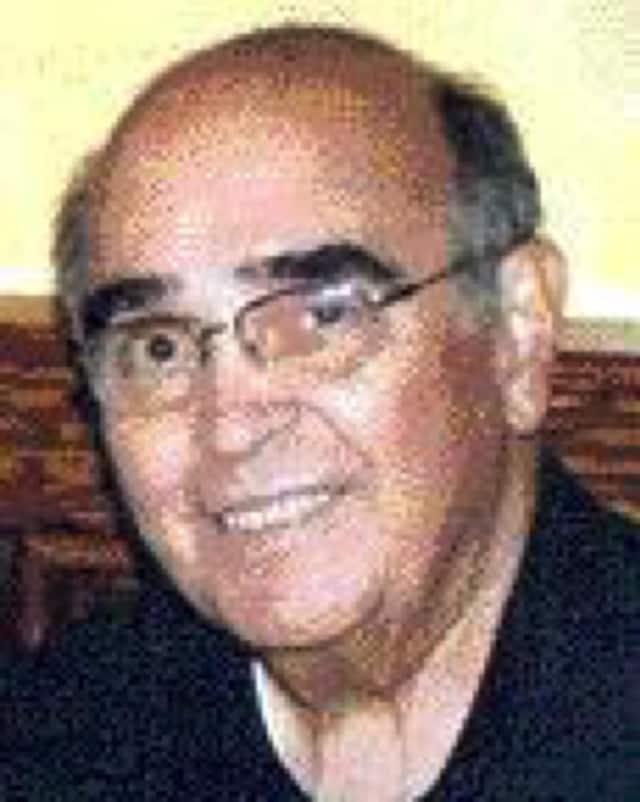 Ralph Padovano