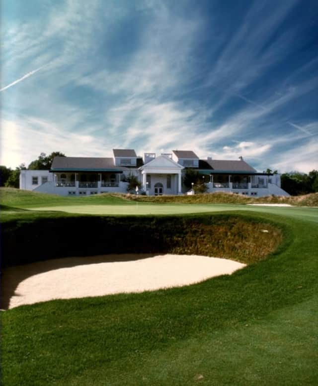 Minisceongo Golf Club in Ramapo has been closed and sold.