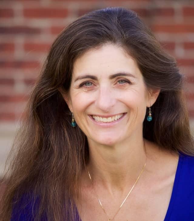 Sandra Razieli
