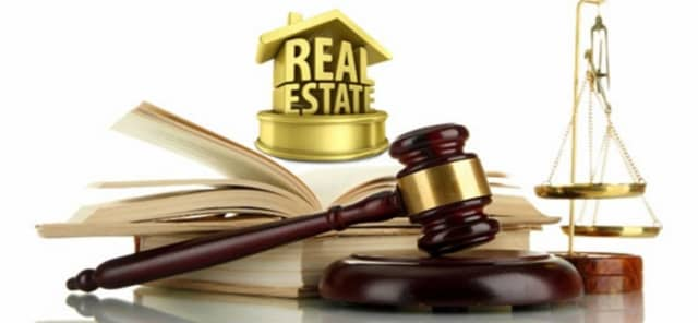To help real estate consumers, ERA Insite Realty posed some of the most frequently asked questions about real estate transactions to two local attorneys.