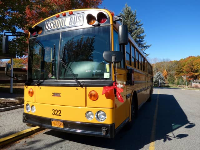 Great schools are among reasons Lewisboro landed on the safest town list.
