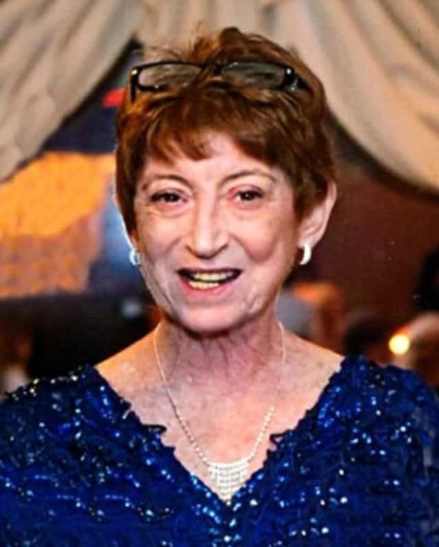 Regina M. McGuire