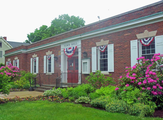 The CountryLiving Magazine Made in America fair runs June 3-5 at the Rhinebeck Fairgrounds.