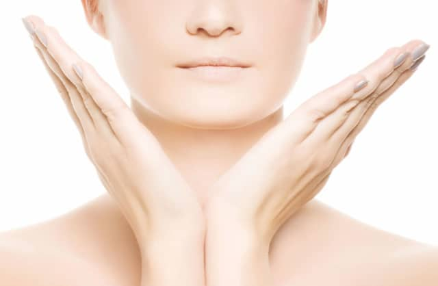 Considering rhinoplasty? Caremount discusses how nose surgeries can be used for health and cosmetic purposes.