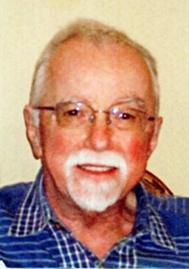 Richard H. Hubbard