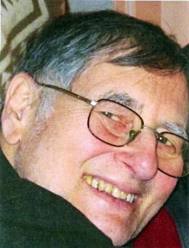 Richard Paul De Gennaro