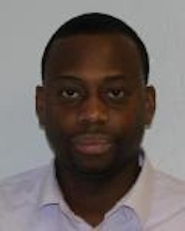 Morlon Richards of Wappingers Falls was arrested and charged with falsely collecting unemployment while he was employed.