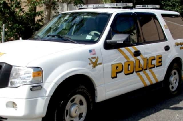 Ridgefield is one of the safest cities in New Jersey, Safewise Security says.