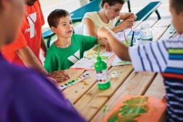 The Ridgewood Y will offer affordable and quality day camp for children during the public school summer break.