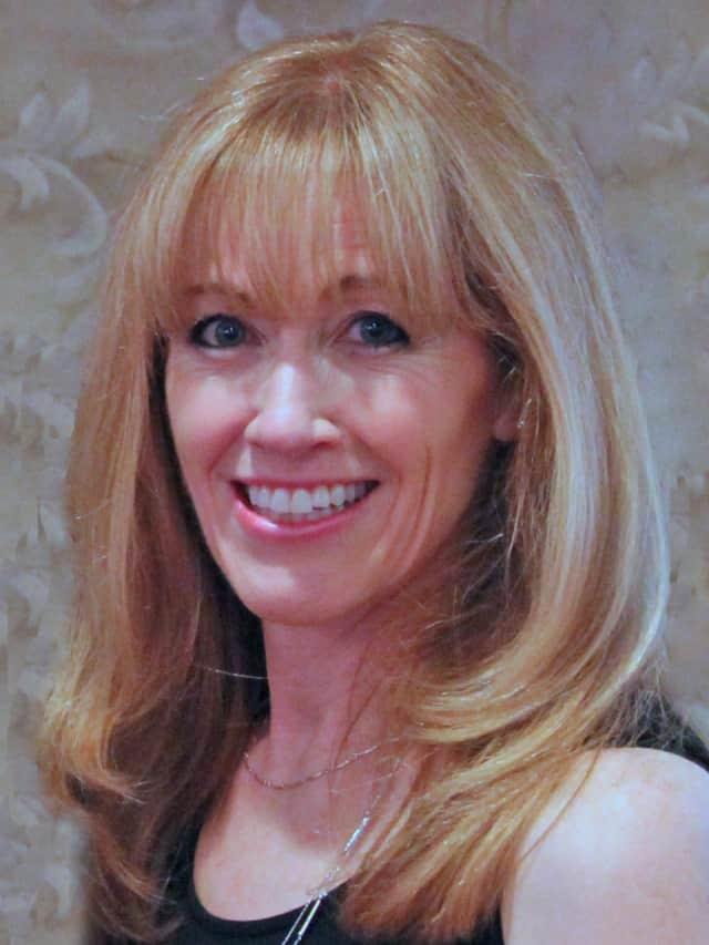 Risa Hoag