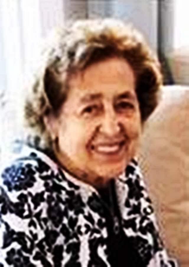 Rita Teresa Bartko