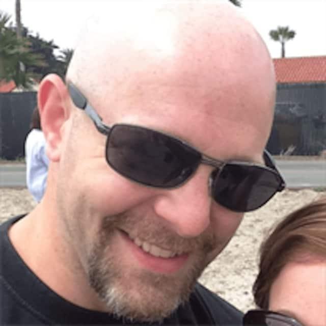 Robert J. Arciola, 36