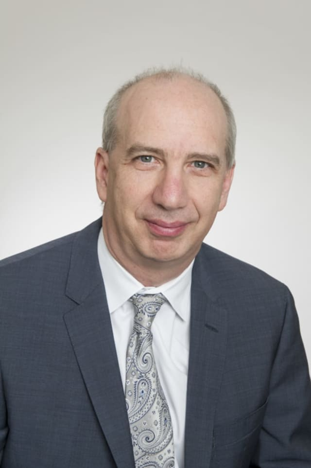 Robert Friedberg, a veteran of the healthcare industry, has been named as Health Quest's new CEO.