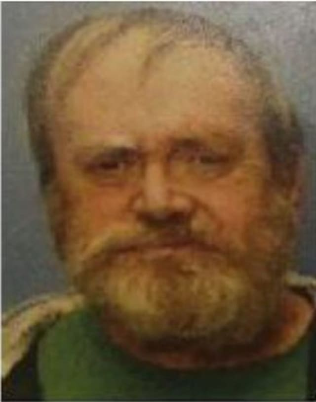 Suffolk County Police have issued a Silver Alert for a missing Southampton man who may be in need of medical attention. Robert Clinton, 59, was last seen at New York State Operated Community Residence (SORC) Water Mill at 1272 Montauk Highway.