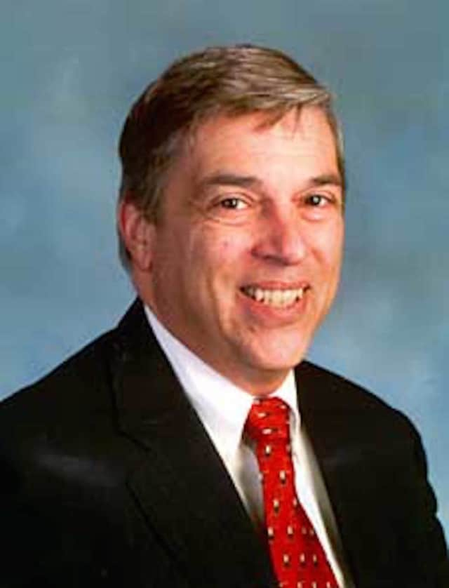 Robert Hanssen turns 73 on Wednesday