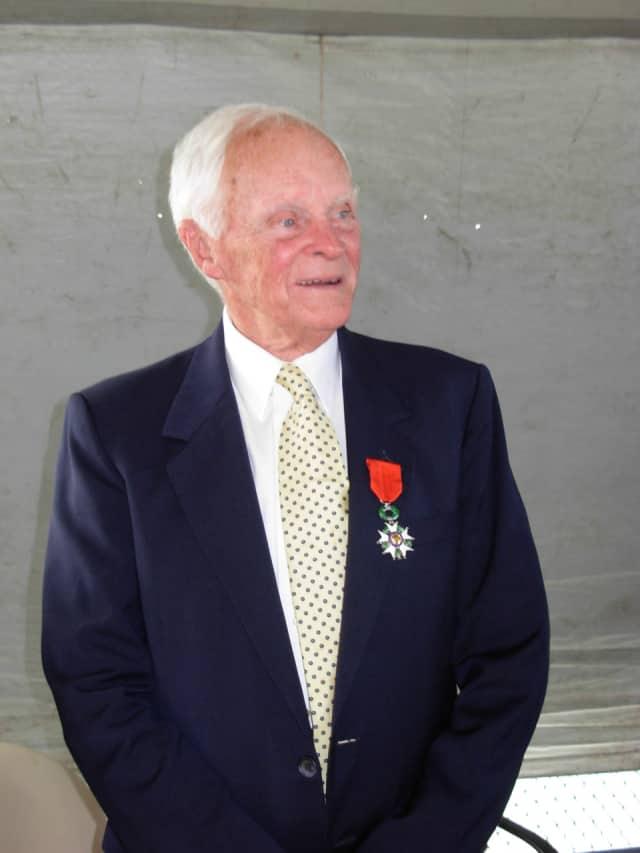 Robert C. Lynch