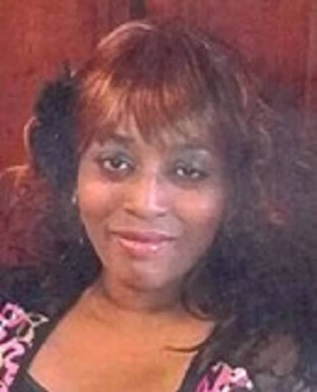 Kimberly Ann Roberts, 43, of Poughkeepsie died Friday, March 17. A memorial service has been set for Saturday, March 25.