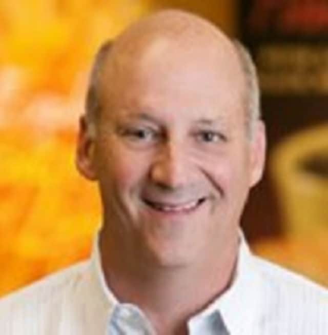 Panera founder and CEO Ron Shaich