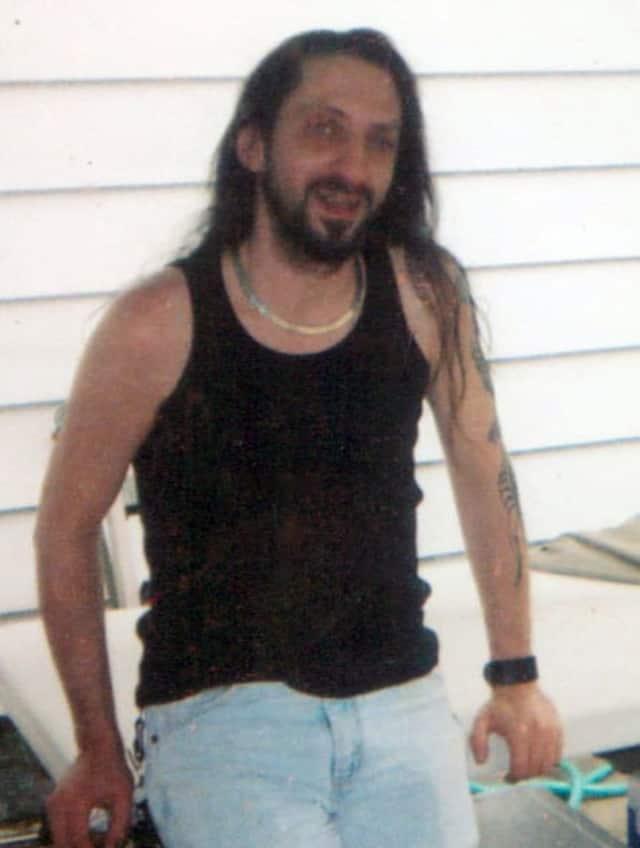 Ronald C. Scire