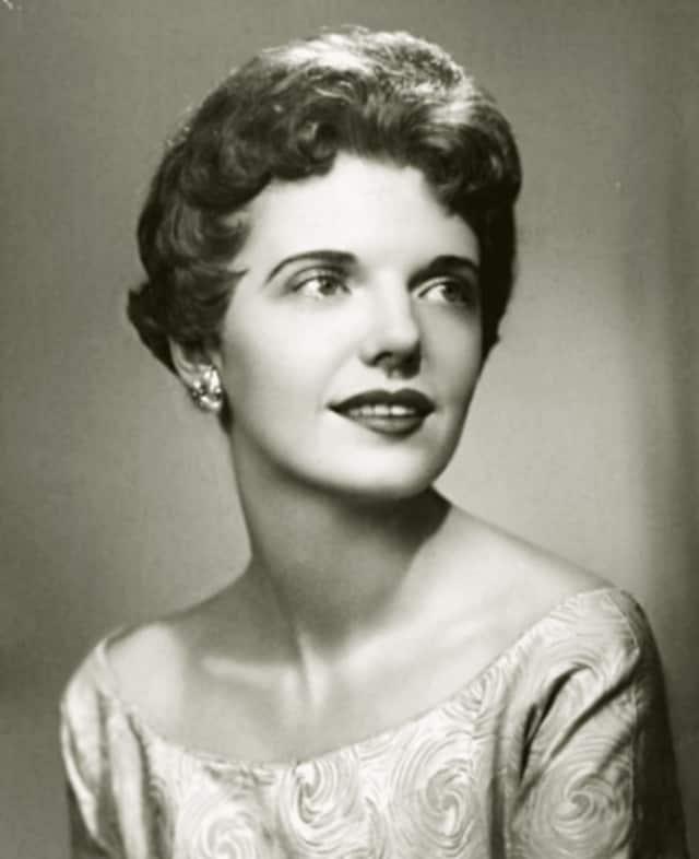 Rosemary Kozel Fuchs
