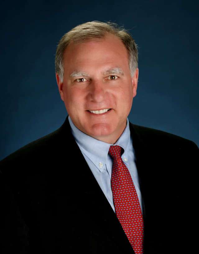 Connecticut Attorney General George Jepson will appear at Sacred Heart University's Constitution Day event on Sept. 21.