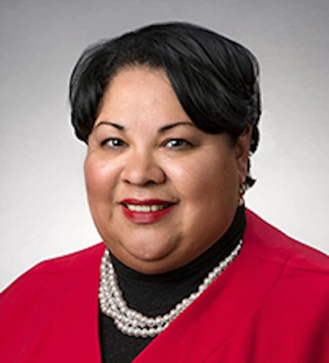 New York Secretary of State Rossana Rosado has assigned oversight monitors in Ramapo.