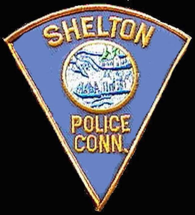 A Stratford man was arrested for exposing himself along the Shelton Trails near Shelton Avenue.