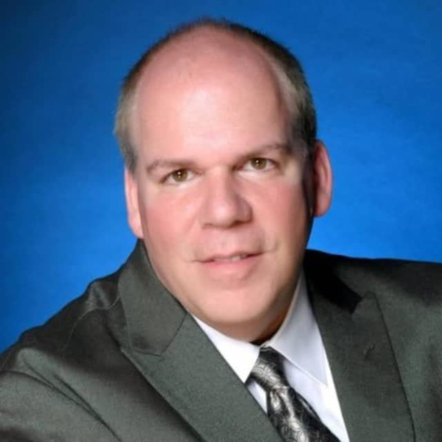 Superintendent of Tuxedo Schools Tim Bohlke has resigned his post following allegations he used his school Twitter account to view porn.