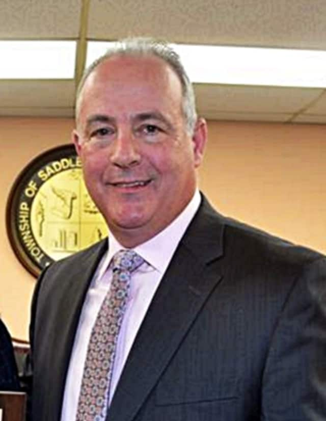 Saddle Brook Mayor Robert White told Daily Voice that the council plans to adopt the ordinance at its Aug. 4 meeting.