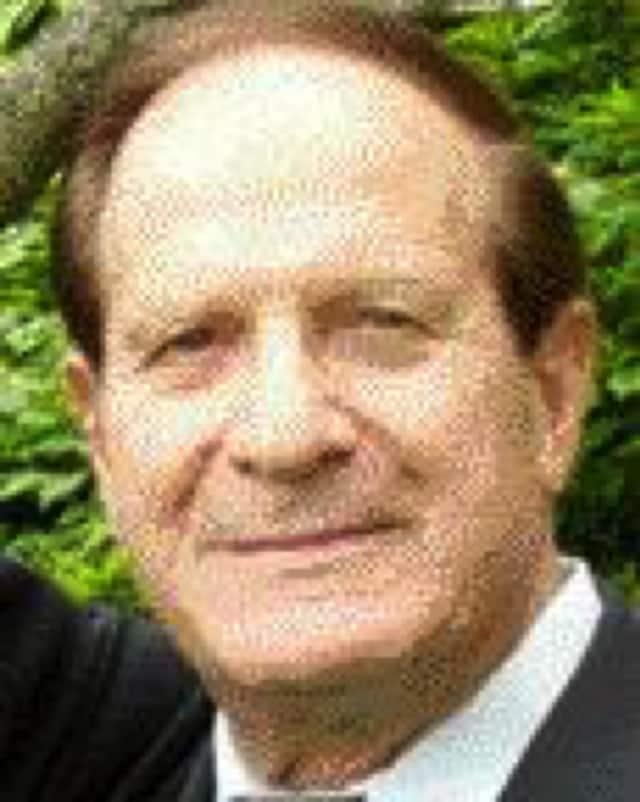 Camillo Salerno